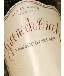 1999 Greenock Creek 1999 Shiraz Mixed Dozen (Roeenfeldt Road & more...) - (Price includes all shipping charges, duties & taxes, cleared door-to-door to USA!)  NO RESERVE