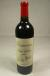 2009 Dominus Proprietary Red Wine Proprietary BlendWA:97JS:98WE:90WS:93ST:95