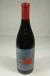 2011 Rivers-Marie Pinot Noir Occidental Ridge Vineyard Pinot NoirWA:91