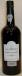 2003 Delaforce Vintage Port