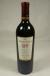 1997 Beaulieu Reserve Tapestry Proprietary Red Wine Proprietary BlendWE:92WS:94