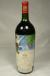1982 Mouton-Rothschild  Bordeaux Blend 1500mlST:98WA:100WS:98