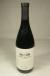 2009 Justin Vineyard Isosceles Proprietary Red Wine Proprietary BlendWS:93ST:92
