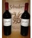 2007 Schrader Cellars CCS and GIII Beckstoffer To Kalon Vineyard Napa