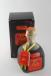 Patron XO Cafe Incendio Chile Chocolate Liqueur 750 ml