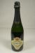 2007 Argyle Brut WS:90