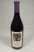 2007 Chronicle Pinot Noir Cerise Vineyard Pinot NoirWE:96