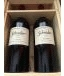 2007 SCHRADER Cabernet Sauvignon 2-PACK with OWC! Beckstoffer Georges III & To Kalon Vineyards. RP97+ & WS98