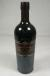 1997 Phelps, Joseph Insignia Proprietary Red Wine Proprietary BlendWS:97WA:96WE:95ST:94