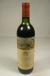 1981 Mouton-Rothschild  Bordeaux BlendWS:91