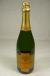 2004 Veuve Clicquot Vintage Brut Champagne BlendWS:92WE:94