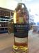 Glenmorangie Ealanta Private Edition Highland Single Malt Scotch Whisky