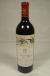 2005 Mouton-Rothschild  Bordeaux BlendJS:96WE:95ST:95WA:96WS:95