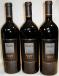 2003 Shafer Hillside Select Cabernet Sauvignon